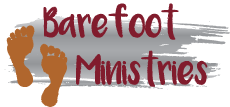 bare-foot-logo