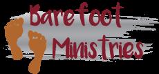 bare-foot-logo